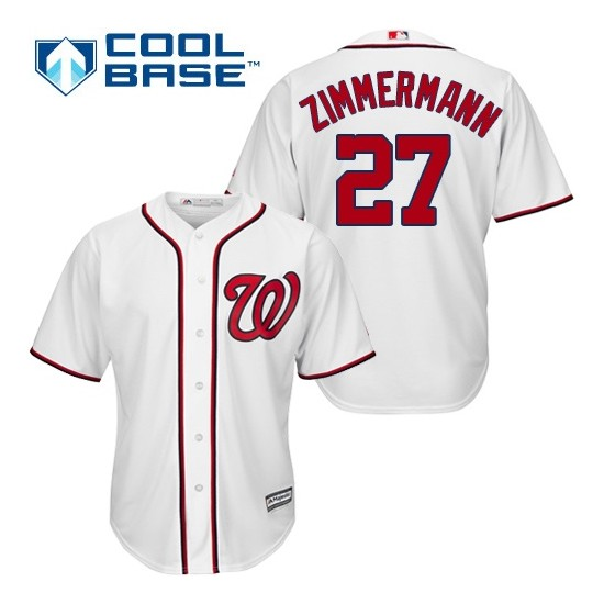 fe30fc666ef MEN_S_MAJESTIC_WASHINGTON_NATIONALS_27_JORDAN_ZIMMERMANN_AUTHENTIC_WHITE_HOME_COOL_BASE_MLB_JERSEY.jpg
